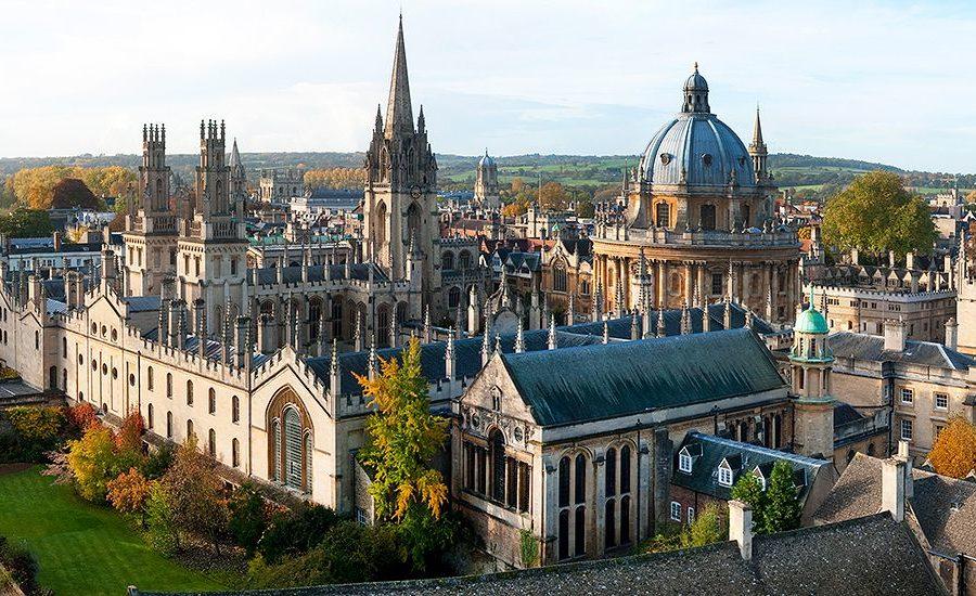 Università: le migliori al mondo puntano su una finanza etica