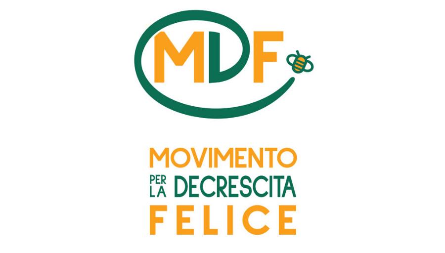 (Italiano) Il passo lento della lumaca e la silenziosa operosità dell'ape – Lettera aperta agli amici di MDF