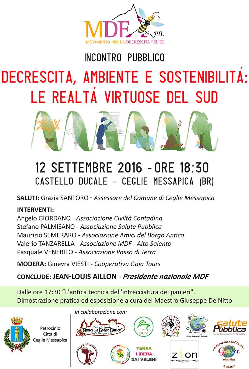 Ceglie-12-09-2016