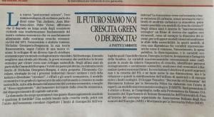 Gazzetta25092017rit.