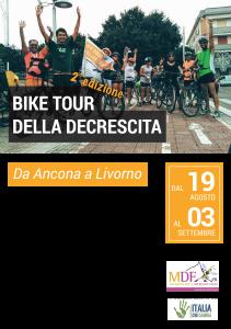 biketour2017