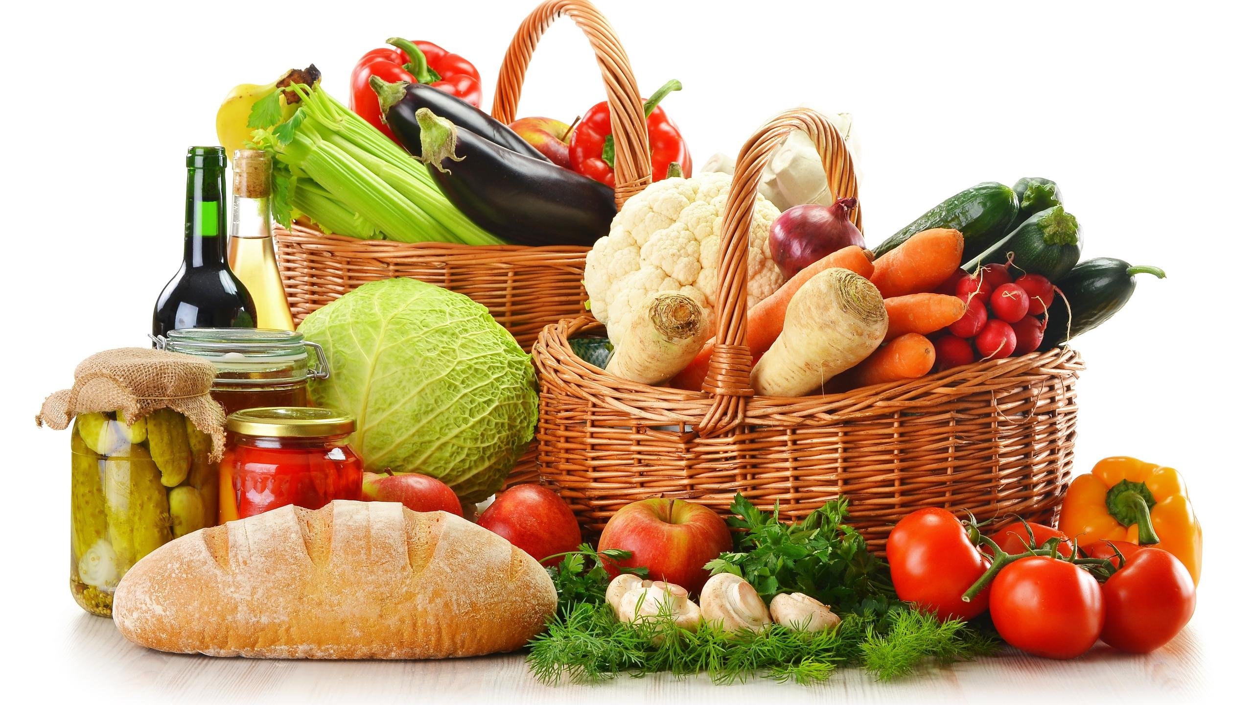 """FAO, """"Occorrono filiere agricole locali per arginare la piaga dello spreco"""""""
