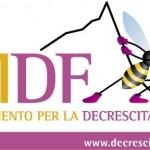 logoMDF