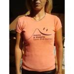 t-shirt-donna-movimento-decrescita-felice