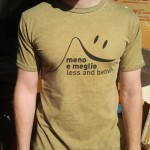 t-shirt-uomo-movimento-decrescita-felice