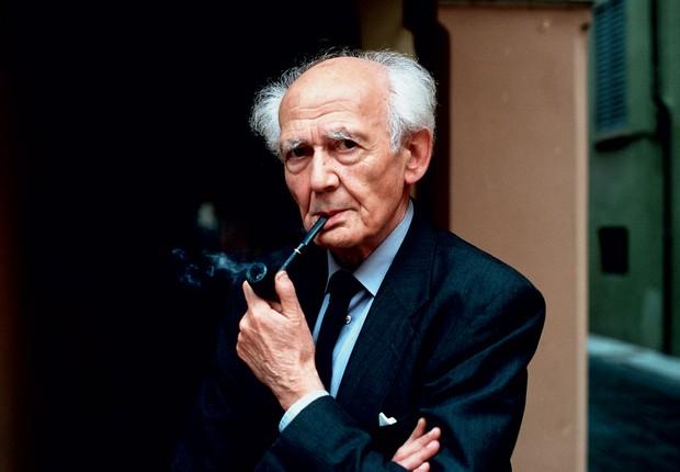 """(Italiano) Zygmunt Bauman, morto a 91 anni il sociologo della """"modernità liquida"""": il suo antidoto al pensiero globale"""