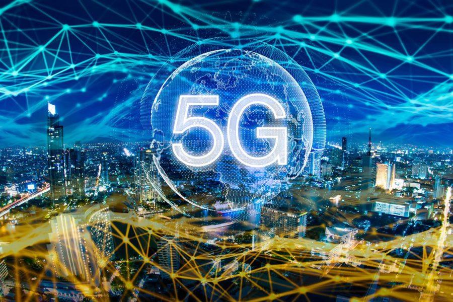 Decreto Cura-Italia: tra le pieghe del provvedimento si facilita la realizzazione del programma 5G