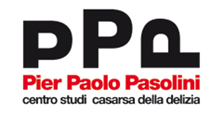 Peter Kammerer e Pier Paolo Pasolini