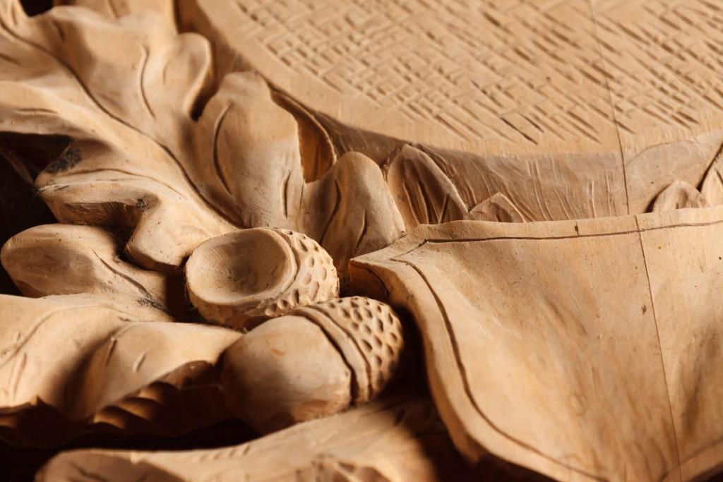 Wood Cultura