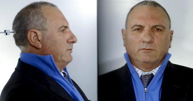 Cipriano Chianese - Fonte foto: www.ilfattoquotidiano.it