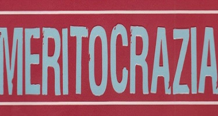 meritocrazia-750x400