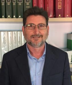 Francesco Vizza CNR